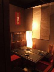 藁焼き 個室居酒屋 た藁や 姫路駅前店