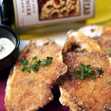 北海道直送生牡蠣&肉バル 北の国バル 鶴見店 コースの画像