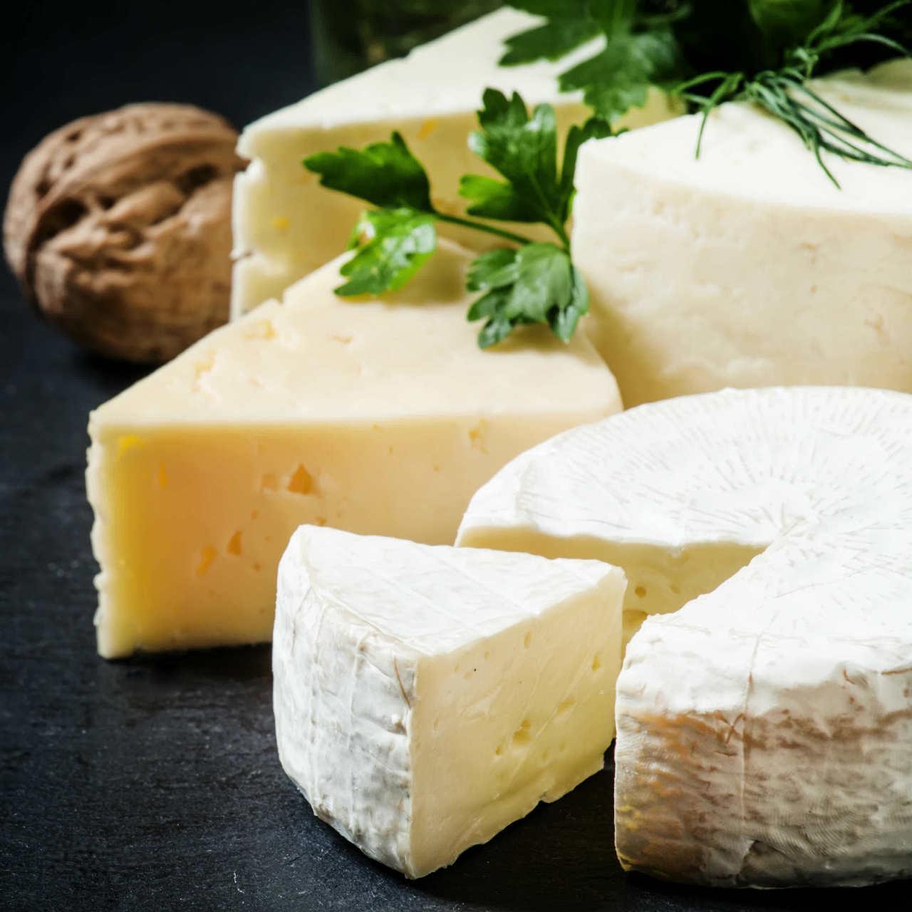 チーズ好き必見!1時間好きなだけ食べられる食べ放題をご用意