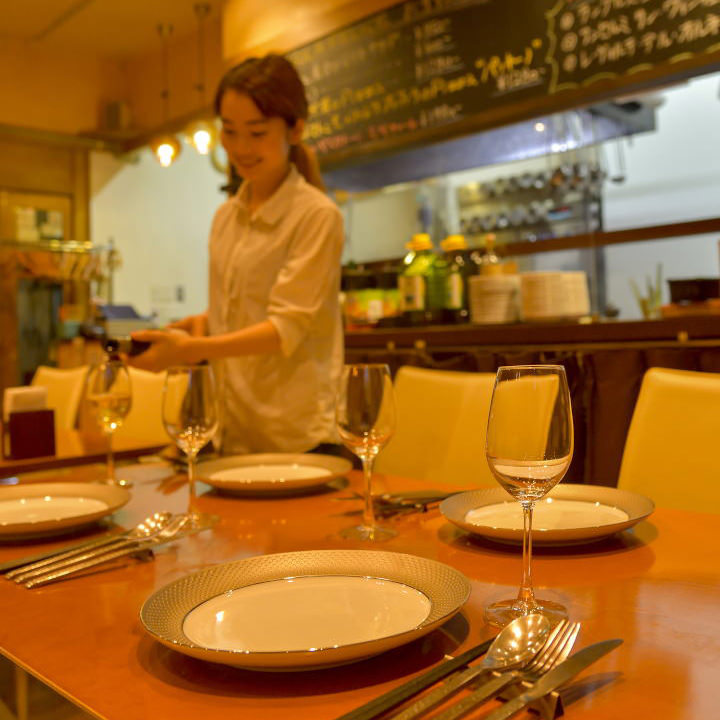 【お料理は当日注文!】単品飲み放題のご予約プラン 120分1,800円(税込)