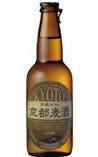 お酒やビール、ワイン等ドリンクも京都のものが味わえます