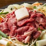 【食べ放題】北海道ジンギスカンをたっぷり100分食べ放題コース クーポンで2,780円&120分に延長!