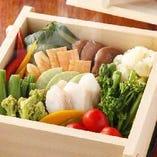 九州熊本県天草の新鮮野菜【天草】