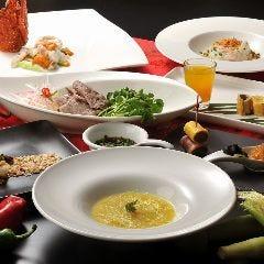 中国料理 「王朝」