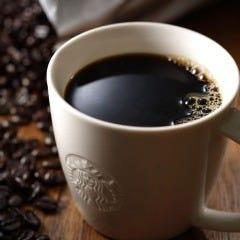 STARBUCKS COFFEE 川崎 ラ チッタデッラ
