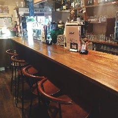 restaurant&bar soar