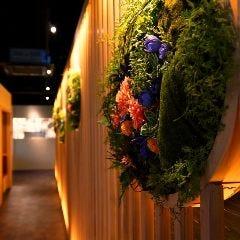 全席完全個室 創作和食 和づつみ 梅田大阪駅前店