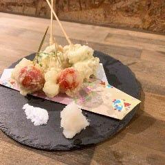 Shohei fly ~ショウヘイフライ~ 姫路駅前店