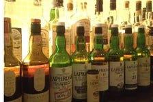 【ウイスキー】各種揃えています!