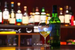 Bar Imisore