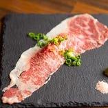 寿司とYシャツとお肉 あるて
