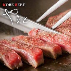 【神戸元町・トアロード周辺】誕生日に食べたい、行きたい、連れて行って欲しいレストラン(ディナー)は?【予算5千円~】