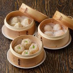 酒肴麺飯 アテニヨル