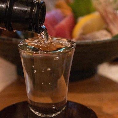 天串×和酒 佐香月  こだわりの画像