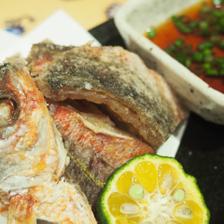 絶品!こだわり食材の沖縄料理!