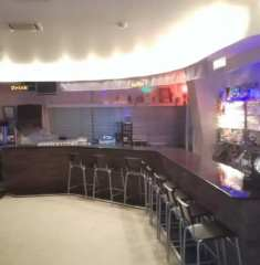Live&Cafe ブルーレイン