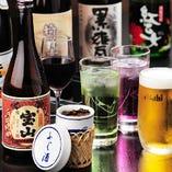 日本酒【全国各地】