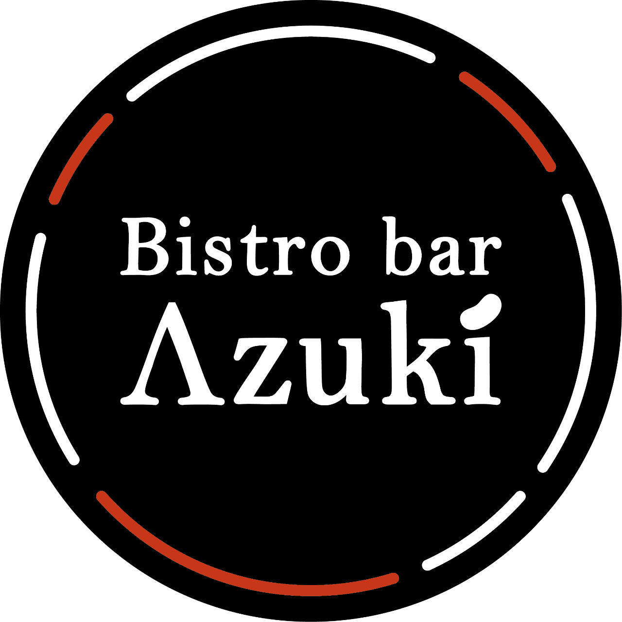 フランス、スペイン料理を中心にナチュラルを楽しめる居酒屋