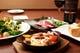 宴会~デートに女子会と至福の料理と空間をご提供いたします