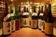 12種以上ある厳選した地酒