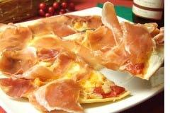 イタリア食堂 Pesca・La
