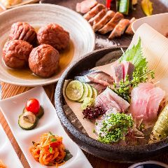 臥薪‐GASHIN‐ 武蔵小杉店