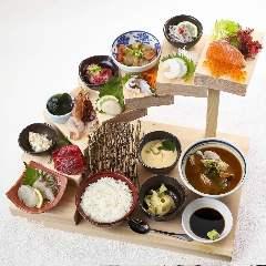 海鮮寿司問屋 かさまる水産