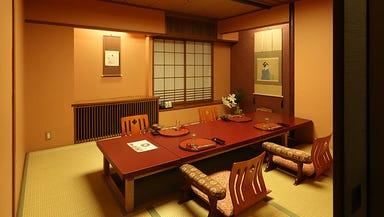 神楽坂割烹 加賀 個室と会席接待の宴会処 メニューの画像