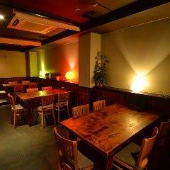 Bar&RESTAURANT CLIMB