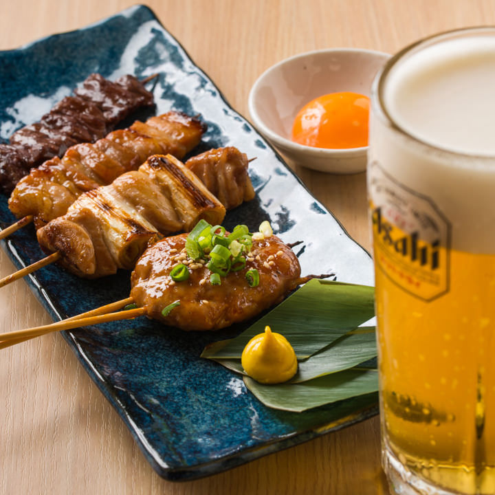◆◇◆1名様~1h999円飲み放題◆◇◆
