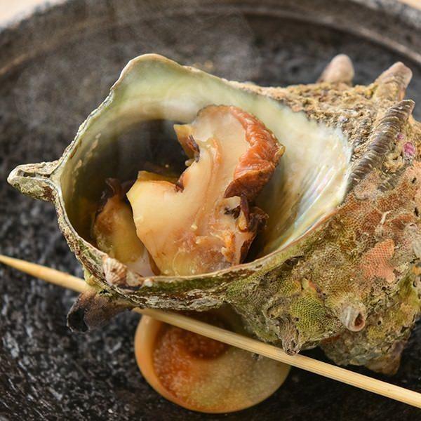 【忘年会に最適!!】冬に嬉しい湘南の新鮮な魚介をふんだんに使った鍋がついた♪湘南鍋コース7品4000円!!
