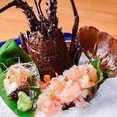 日本料理 石田