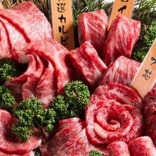 美味しさの秘密!「熟成肉」について