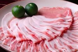 【豚肉料理】 豚肉に含まれるビタミンBで疲労回復♪