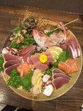 魚料理がうまい店♪【お刺身】も赤字覚悟で 鮮度命で提供中!
