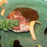 フランス鴨もも肉コンフィ