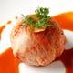キムチの王様 自慢の一品料理も多数ご用意