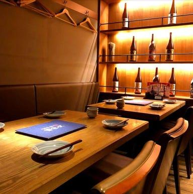 藁焼き鰹たたき 明神丸 高松店 コースの画像