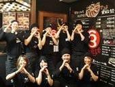 「博多餃子舎603」が札幌初上陸
