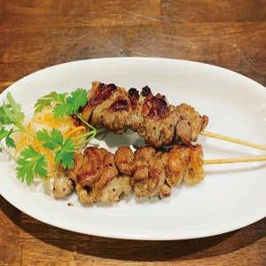 ベトナム人シェフの本格ベトナム料理