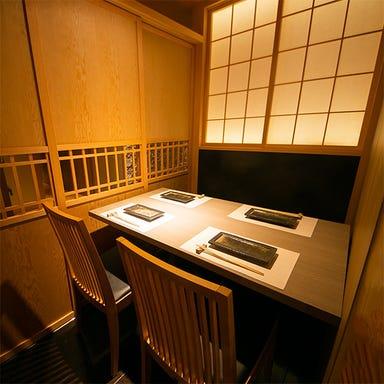 夜景×和モダン居酒屋 鶴屋 横浜総本店 店内の画像