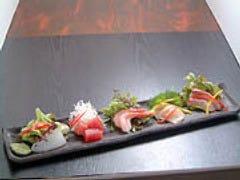 まつば寿司