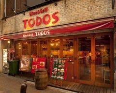 TODOSの画像その1