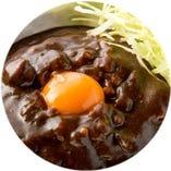 生卵(割り込み)