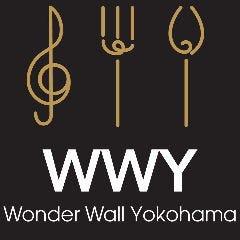 WonderWall Yokohama