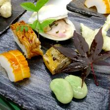 和食をお気軽にお楽しみください。