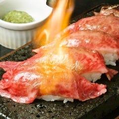 溶岩烧肉ダイニングbonbori涩谷道玄坂店