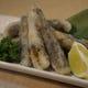 「めひかり」宮崎で取れるおいしい白身魚です。 リピーター多し
