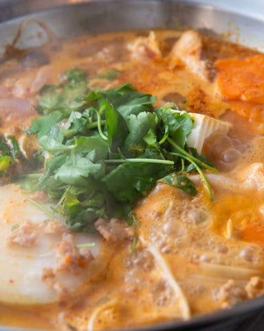 やきとり・鶏白湯鍋 正や 南森町店 メニューの画像