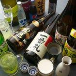 アサヒプレミアム生ビール 熟撰も飲み放題!30種類以上が楽しめる飲み放題メニュー